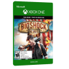 خرید بازی دیجیتال BioShock Infinite برای Xbox One