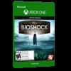 خرید بازی دیجیتال BioShock The Collection برای Xbox One