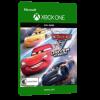خرید بازی دیجیتال Cars 3 Driven to Win برای Xbox One