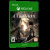خرید بازی دیجیتال Code Vein برای Xbox One