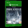 خرید بازی دیجیتال Dark Souls III Ashes of Ariandel