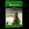 خرید بازی دیجیتال Dark Souls III The Ringed City DLC