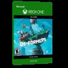 خرید بازی دیجیتال DeFormers