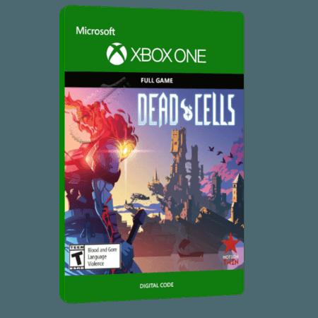 خرید بازی دیجیتال Dead Cells