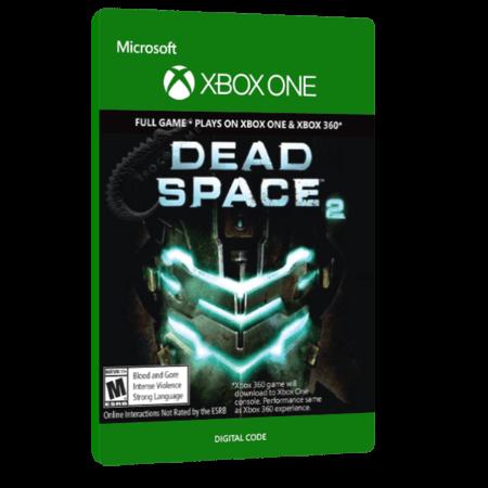 خرید بازی دیجیتال Dead Space 2