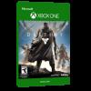 خرید بازی دیجیتال Destiny برای Xbox One