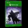 خرید بازی دیجیتال Destiny 2 Forsaken برای Xbox One