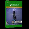 خرید بازی دیجیتال Destiny 2 Forsaken Digital Deluxe Edition برای Xbox One