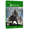 خرید بازی دیجیتال Destiny Digital Guardian Edition برای Xbox One