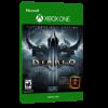 خرید بازی دیجیتال Diablo III Ultimate Evil Edition