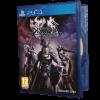 خرید بازی دست دوم و کارکرده Dissidia Final Fantasy NT برای PS4
