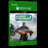 خرید بازی دیجیتال Dovetail Games Euro Fishing
