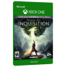 خرید بازی دیجیتال Dragon Age Inquisition Deluxe Edition