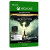 خرید بازی دیجیتال Dragon Age Inquisition Game of the Year Edition