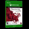 خرید بازی دیجیتال Dragon Age Origins