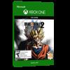 خرید بازی دیجیتال Dragon Ball Xenoverse 2