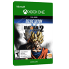 خرید بازی دیجیتال Dragon Ball Xenoverse 2 Deluxe Edition