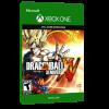 خرید بازی دیجیتال Dragon ball Xenoverse