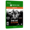 خرید بازی دیجیتال Dying Light The Following Enhanced Edition