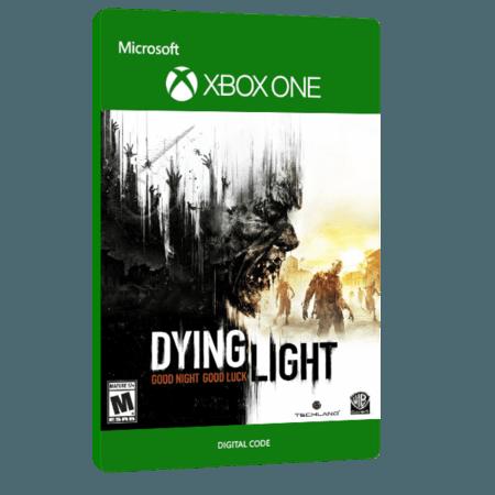 خرید بازی دیجیتال Dying Light