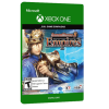 خرید بازی دیجیتال Dynasty Warriors 8 Empires برای Xbox One