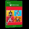 خرید بازی دیجیتال EA Sports 19 Bundle برای Xbox One