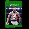 خرید بازی دیجیتال EA Sports UFC 3 برای Xbox One