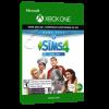 خرید بازی دیجیتال EA The Sims 4 Dine Out