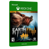 خرید بازی دیجیتال Earthfall Deluxe Edition برای Xbox One