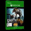 خرید بازی دیجیتال Earthfall Standard Edition برای Xbox One