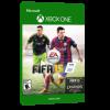 خرید بازی دیجیتال FIFA 15