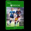 خرید بازی دیجیتال FIFA 16