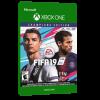 خرید بازی دیجیتال FIFA 19 CHAMPIONS EDITION