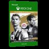 خرید بازی دیجیتال FIFA 19 Ultimate Edition