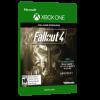 خرید بازی دیجیتال Fallout 4