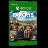 خرید بازی دیجیتال Far Cry 5
