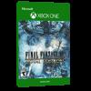 خرید بازی دیجیتال Final Fantasy XV Royal Edition برای Xbox One