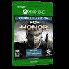 خرید بازی دیجیتال For Honor Complete Edition برای Xbox One