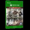 خرید بازی دیجیتال For Honor Deluxe Edition برای Xbox One