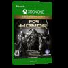 خرید بازی دیجیتال For Honor Gold Edition برای Xbox One