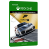 خرید بازی دیجیتال Forza Motorsport 7 Ultimate Edition