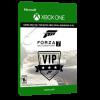 خرید بازی دیجیتال Forza Motorsport 7 VIP