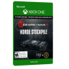 خرید بازی دیجیتال Gears of War 4 Horde Stockpile Xbox Play Anywhere