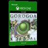 خرید بازی دیجیتال Gorogoa