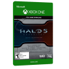 خرید بازی دیجیتال Halo 5 Guardians Digital Deluxe Edition