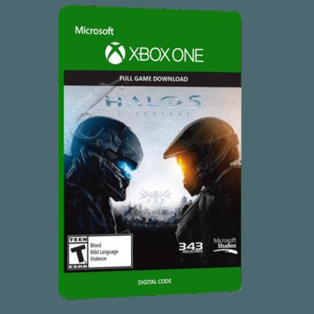 خرید بازی دیجیتال Halo 5 Guardians
