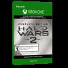 خرید بازی دیجیتال Halo Wars 2 Complete Edition