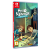 خرید بازی Hello Neighbor Hide and Seek برای Nintendo Switch