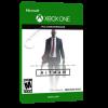 خرید بازی دیجیتال Hitman The Full Experience برای Xbox One