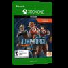 خرید بازی دیجیتال Jump Force برای Xbox One